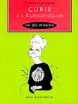 Curie-e-a-radioatividade-Livro-Download-Colecao-90-minutos