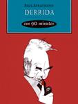 Derrida-Livro-Download-Colecao-90-minuos