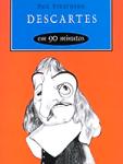 Descartes-Livro-Download-Colecao-90-minutos