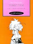 Einstein-Livro-Download
