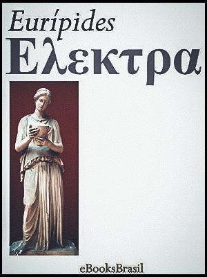 Euripedes-Electra