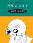 Foucault-Livro-Download-Colecao-90-minutos