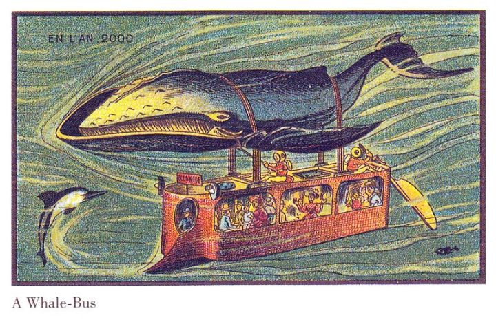 France_in_XXI_Century._Whale_bus