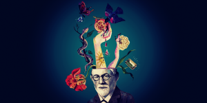 Freud-e-a-interpretacao-dos-sonhos