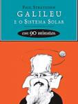 Galileu-e-o-sistema-solar-Livro-Download-Colecao-90-minutos