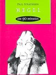 Hegel-Livro-Download-Colecao-90-minutos