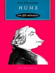 Hume-Livro-Download-Colecao-90-minutos