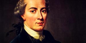 Kant-para-iniciantes-Documentário-Farofa-Filosofica
