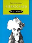 Kierkegaard-Livro-DOwnload
