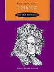 Leibniz-Livro-Download-Colecao-90-minutos