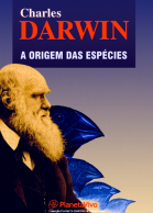 livro-darwin