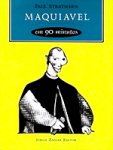 Maquiavel-Livro-Download-Colecao-90-minutos