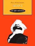 Marx-Livro-Download-Colecao-90-minutos