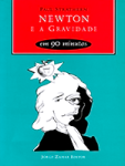Newton-e-a-gravidade-Livro-Download-Colecao-90-minutos