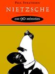 Nietzsche-Livro-Download-Colecao-90-minutos