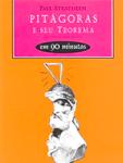 Pitagoras-e-seu-teorma-Livro-Download-Colecao-90-minutos