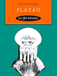 Platão-Livro-Download-Colecao-90-minutos