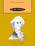 Rousseau-Livro-Download-Colecao-90-minutos