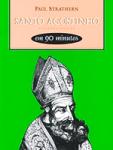 Santo-Agostinho-Livro-Download-Colecao-90-minutos