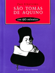 Sao-Tomas-de-Aquino-Livro-Download-Colecao-90-minutos