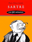 Sartre-Livro-Download-Colecao-90-minutos