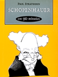 Schopenhauer-Livro-Download-Colecao-90-minutos