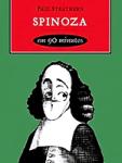 Spinoza-Livro-Download-Colecao-90-minutos