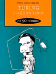 Turing-Livro-Download