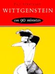 Wittgenstein-Livro-Download-Colecao-90-minutos