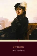 Anna-Karenina-Farofa-Filosofica-Livro