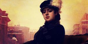 Anna-Karenina-Filme-e-livro