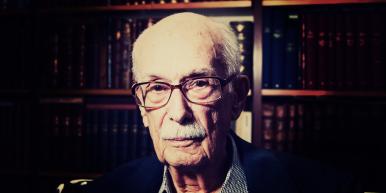 Antonio-Candido-10-livros-para-entender-o-Brasil-Farofa-Filosofica