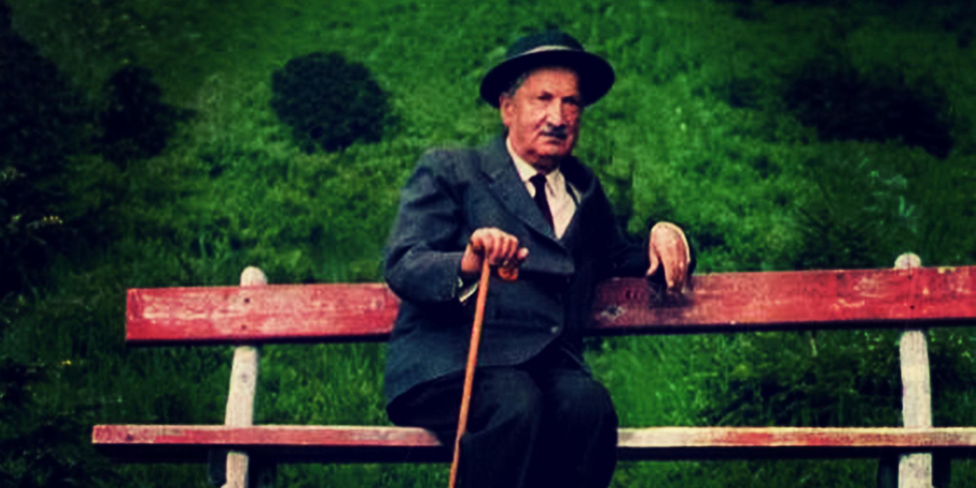 Os Conceitos Fundamentais da Metafísica: Mundo, Finitude, Solidão | Martin Heidegger