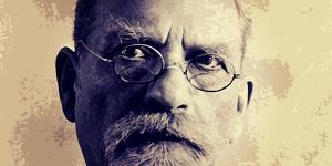 Husserl-A-intencionalidade-do-conhecimento-Farofa-Filosofica