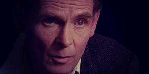 Wittgenstein-Filme-Farofa-Filosofica