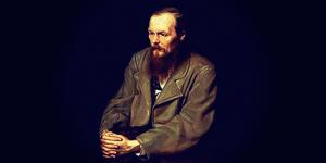Dostoievski-vai-ao-cinema-Farofa-Filosofica