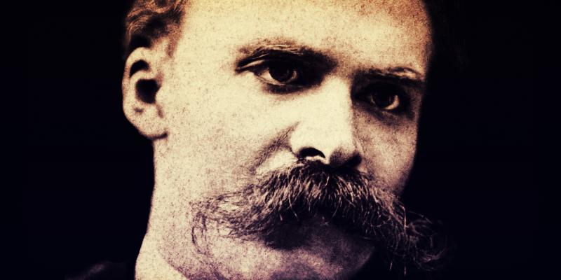 O-defeito-hereditario-dos-filosofos-Friedrich-Nietzsche-Farofa-Filosofica