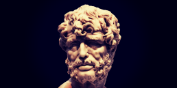 Seneca-livro-Sobre-a-Brevidade-da-Vida-em-PDF,-para-download