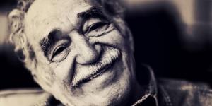 Gabriel-Garcia-Marquez-11-Livros-para-download-em-pdf
