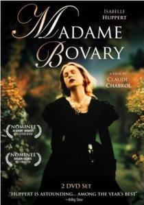 Madame-Bovary-1991
