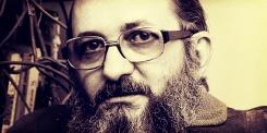 Paulo-Freire-Livros-em-PDF-para-Download