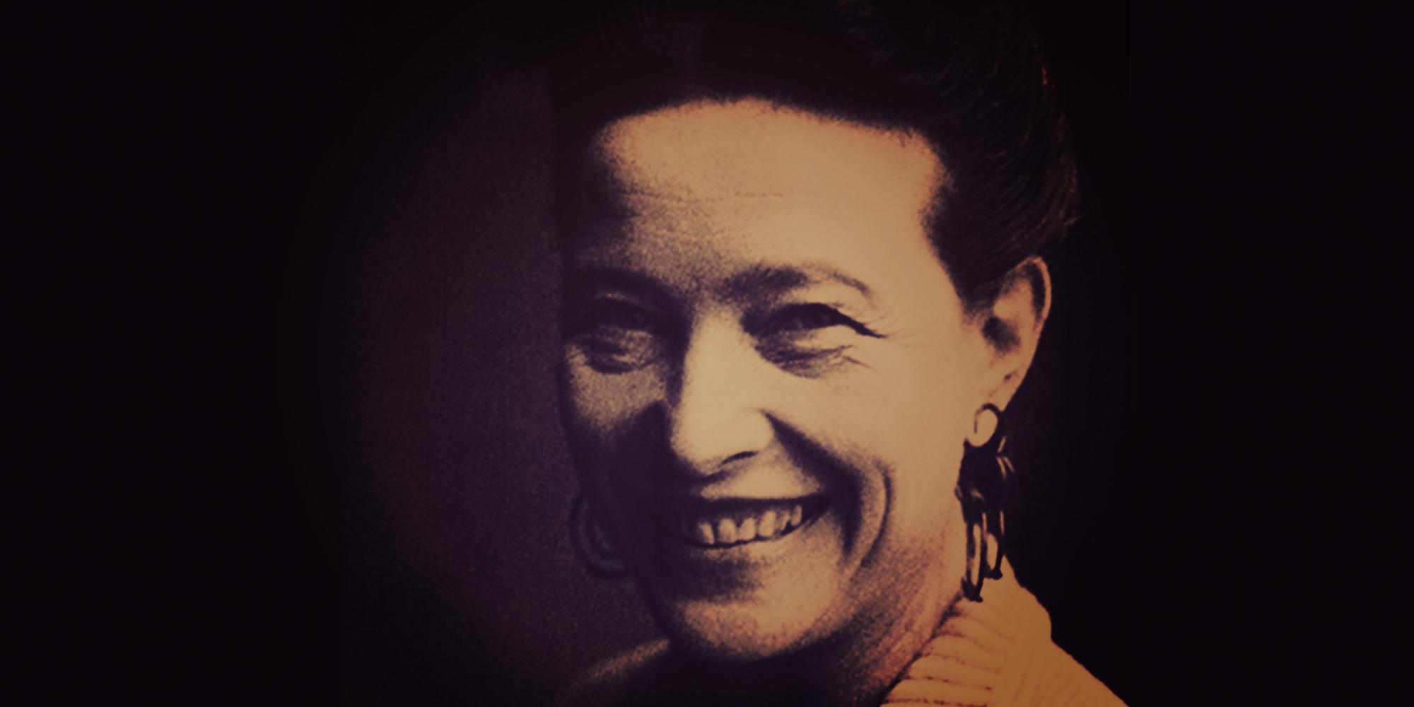 Beauvoir simone a pdf de velhice