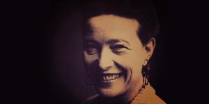 Simone-de-Beauvoir-8-livros-em-PDF,-Para-Download