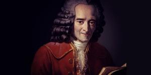 Voltaire-Livros-em-Pdf-para-Download