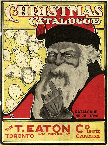 1906_Christmas_catalogue_Eaton's.jpg
