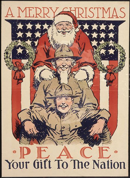 438px-_Peace._Your_Gift_To_The_Nation._A_Merry_Christmas.__-_NARA_-_512601.jpg