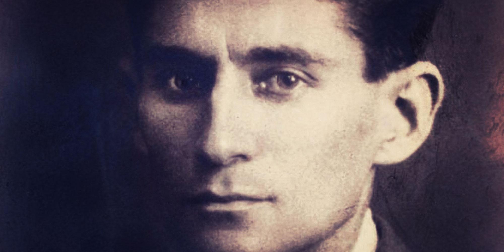 Carta Ao Pai Kafka Pdf