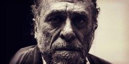 Charles-Bukowski-Livros-em-PDF-para-download-gratuito