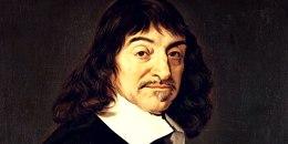Descartes-Livros-em-PDF-para-download
