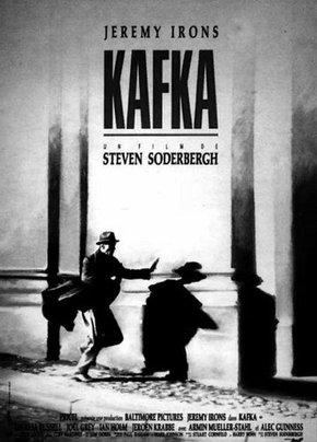 Kafka-1991